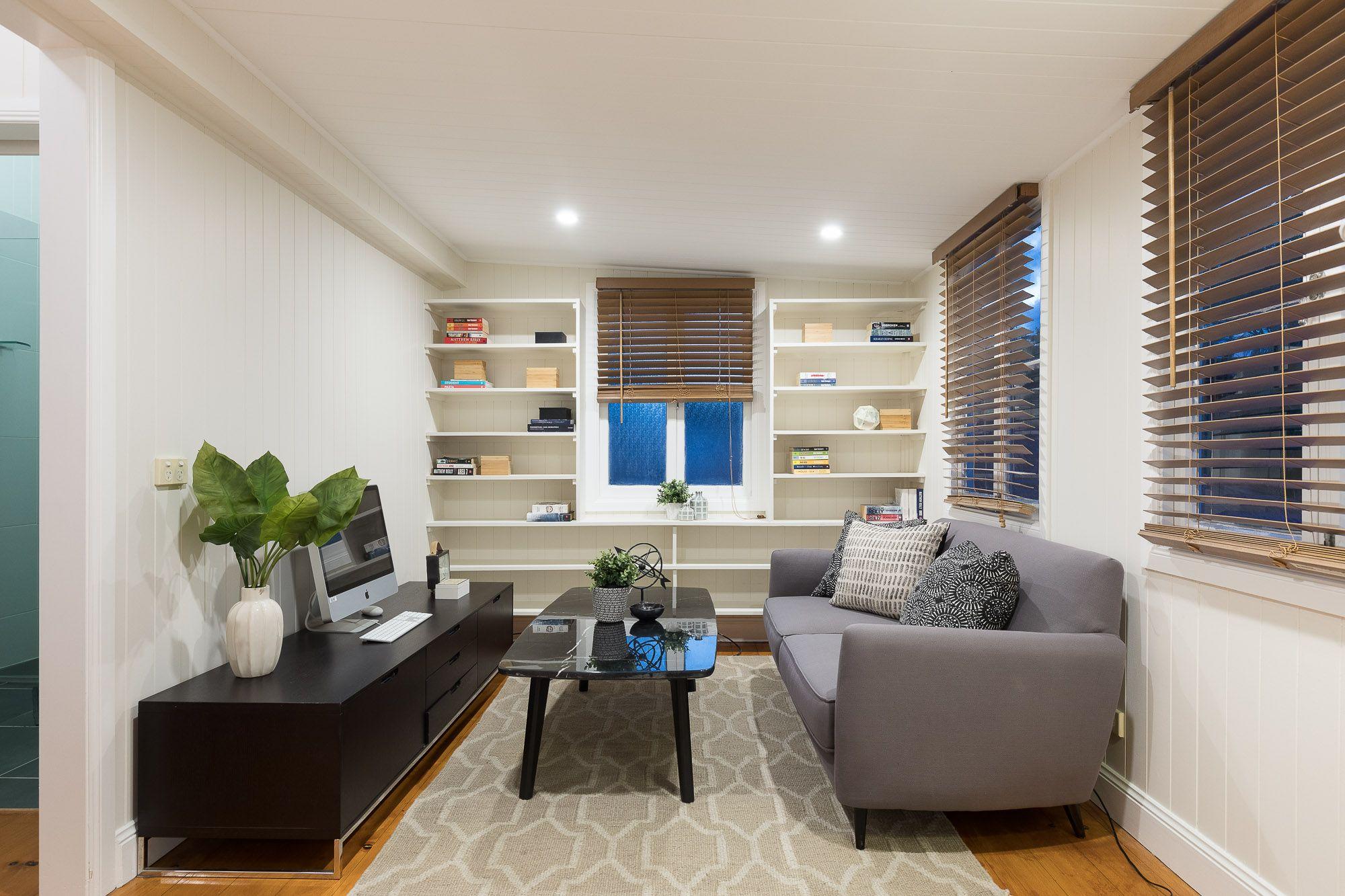 19 Bellavista Terrace Paddington 4064