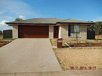 GREAT VALUE 4 BEDROOM NEW HOME AT ONLY $240PW!