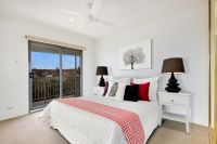 9/27 Wallis Parade North Bondi, Nsw