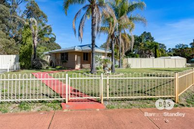 73 Westwood Street, Withers,