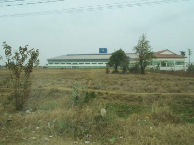 Veang Chas, Kampong Speu | Land for sale in Odongk Veang Chas img 5