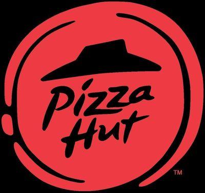 PIZZA HUT BIRKDALE FOR SALE - $119K + SAV!