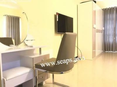Boeung Prolit, Phnom Penh | Condo for sale in 7 Makara Boeung Prolit img 2