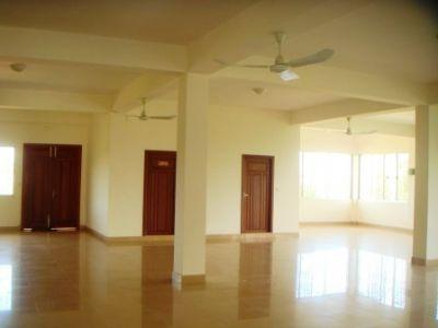 Sangkat Buon, Sihanoukville | Hotel for rent in Sihanoukville Sangkat Buon img 15