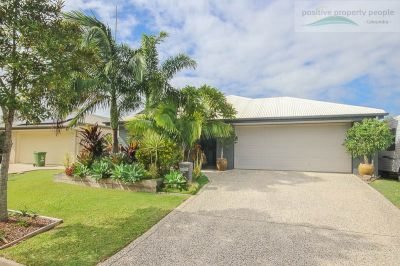 2 Sep Living, Solar, Privacy Opposite Bush, Water Included! - SORRY I'M RENTED!
