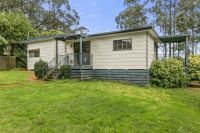 295 Kinglake Glenburn Road Kinglake, Vic