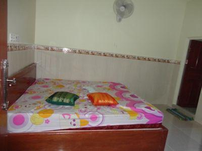 Sangkat Buon, Sihanoukville   Villa for rent in Sihanoukville Sangkat Buon img 8