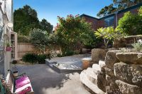 3/109 Young St Cremorne, Nsw