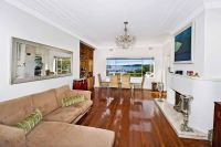 3/591 New South Head Road Rose Bay, Nsw
