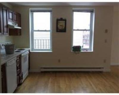 Gorgeous, move in condition top floor condo in the best East Boston location!!!