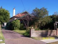 185 Parkway Avenue Hamilton South, Nsw