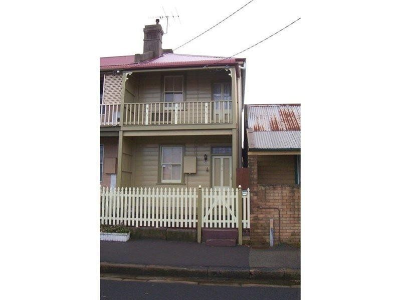 33 Grey Street, WICKHAM