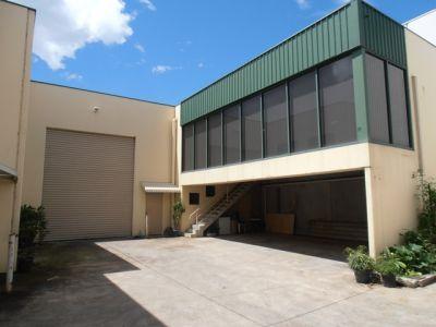 4/23 Stennett Rd, Ingleburn, NSW