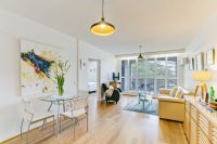 26/1-3 Dalley Street Bondi Junction, Nsw