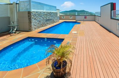Apartment for sale in QLD Cairns Central
