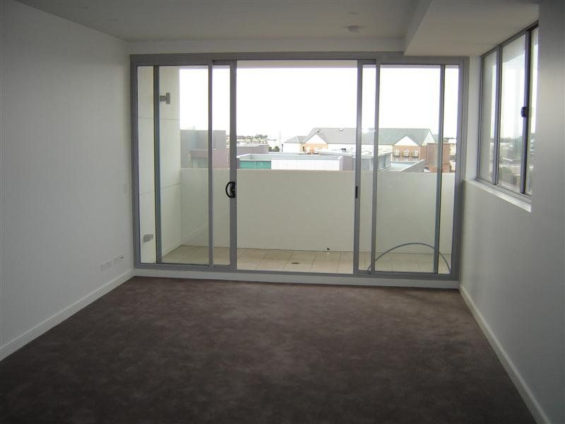 Level 2, 6/2 Honeysuckle Drive, NEWCASTLE