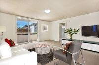 7/49 Third Avenue Campsie, Nsw