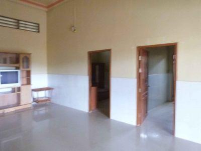 Sangkat Bei, Sihanoukville   House for rent in Sihanoukville Sangkat Bei img 6