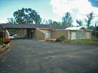 MOTEL LEASEHOLD FOR SALE - NEWELL HWY LOCATION