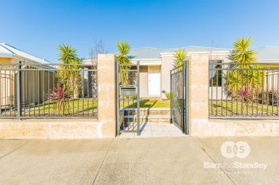 26 Reeves Approach, Dalyellup,