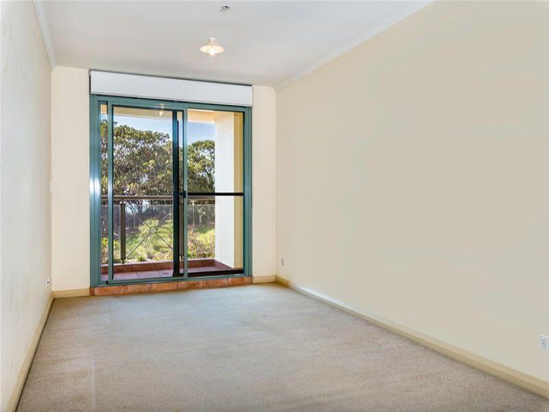 206/26 Pacific Street, NEWCASTLE