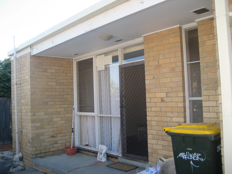 One Bedroom Unit in the Heart of Altona