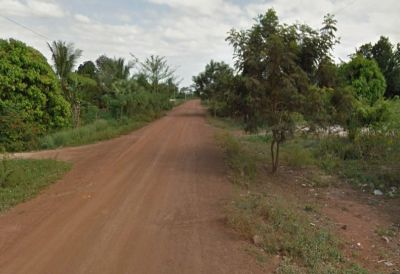 Dambae district, Tbong Khmum province, Dambae, Tboung Khmum | Land for sale in Dambae Dambae img 2