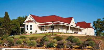 BEGA, NSW 2550