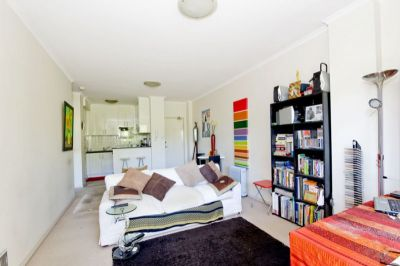 202/1-3 Botany Road, Waterloo