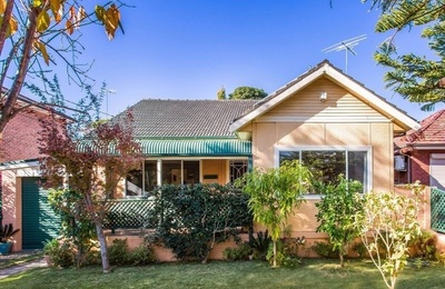 Beautifully presented home accessible to everything