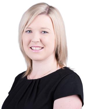 Paige Handley
