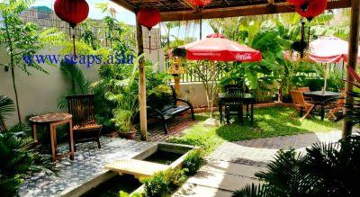 Siem Reab, Siem Reap | Retail for sale in  Siem Reap Siem Reab img 5