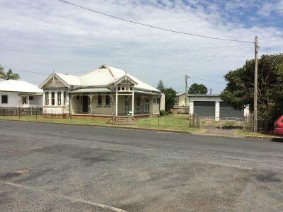 SMITHTOWN, NSW 2440