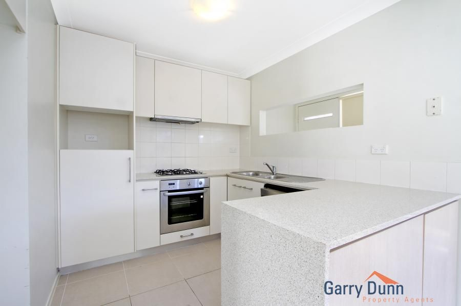 27 Margate Ave, Holsworthy