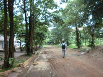 | Land for sale in Prek Prasab  img 2