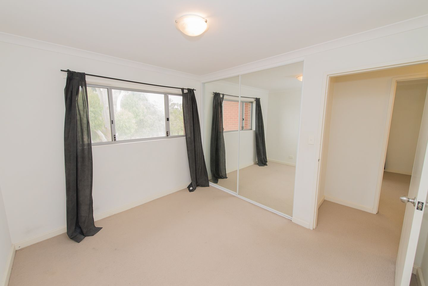 29/15 Rosalind, Coolbellup