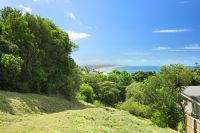 Vacant Land, Ocean Views, Development Potential! - House and Land Package