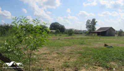 Kandaol Dom, Kampong Speu | Land for sale in Chbar Mon Kandaol Dom img 0