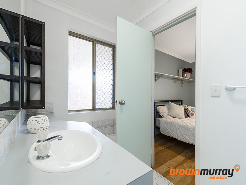 GREAT ENTRY LEVEL HOME