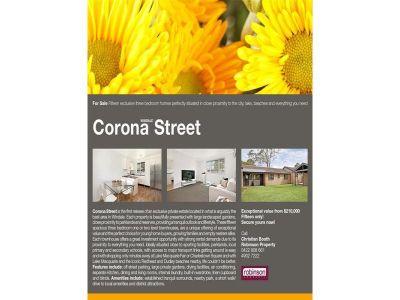 27 Corona Street, WINDALE