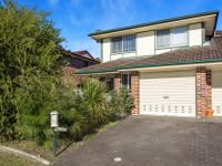 38a Wellwood Ave Moorebank, Nsw