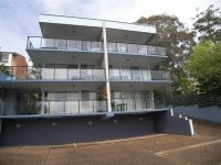 10/25 Donald Street Nelson Bay, Nsw