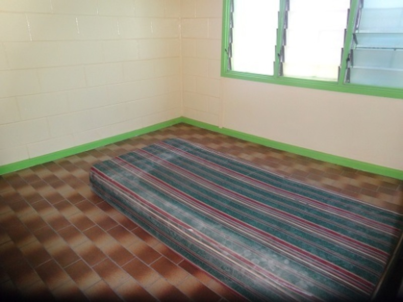 Block of Units for rent in Port Moresby Tokarara
