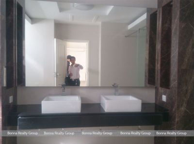 Nirouth, Phnom Penh | Villa for rent in Chbar Ampov Nirouth img 5
