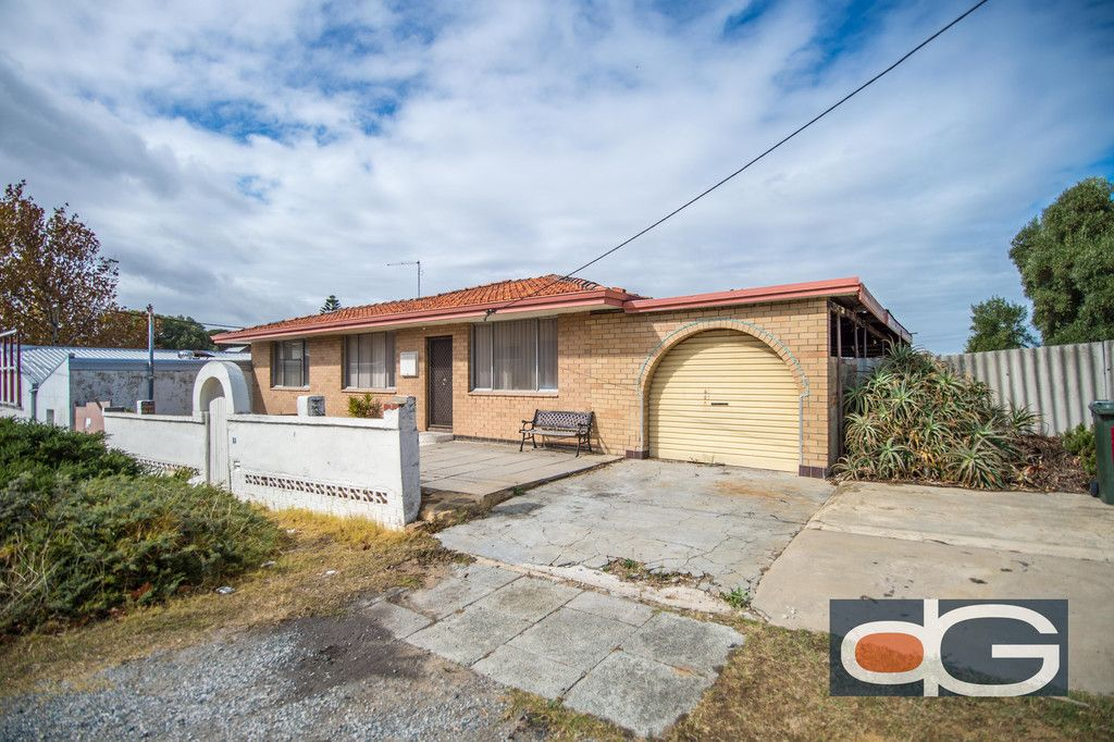 1a Norman Street, Fremantle