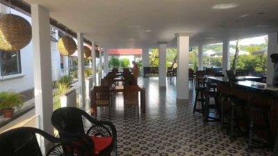 Sangkat Buon, Sihanoukville | Retail for sale in Sihanoukville Sangkat Buon img 34