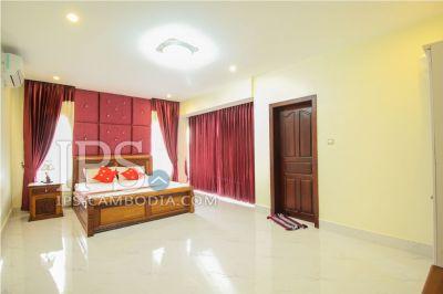 Svay Dankum, Siem Reap | Villa for sale in Siem Reap Svay Dankum img 5