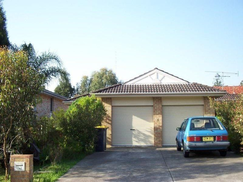 2/5 Andrew Close, NORTH LAMBTON