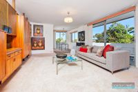 11/459 Old South Head Rd Rose Bay, Nsw