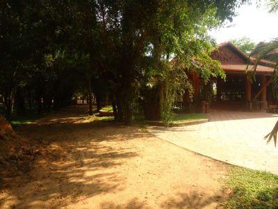Svay Dankum, Siem Reap | Land for sale in Siem Reap Svay Dankum img 8